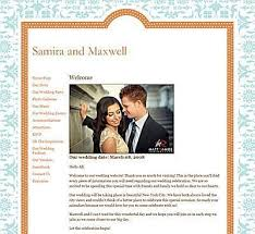Wedding Planning Websites Best 25 Free Wedding Websites Ideas On Pinterest Wedding