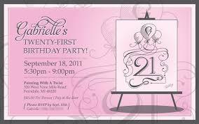 painting birthday invitations alesi info