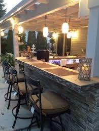 kitchen bar ideas 30 stylish contemporary home bar design ideas rooms continue
