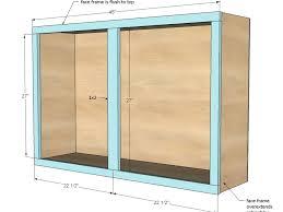 kitchen 60 kitchen wall cabinet with plate rack kitchen