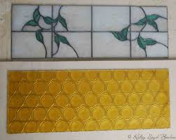 glass panels for cabinet doors boehm stained glass blog stained glass kitchen cabinet panel