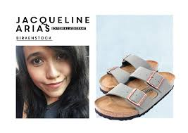 Birkenstock Meme - isabelle daza kryz uy and kaila estrada on what they ll give