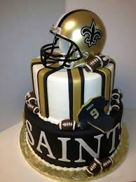 best 25 new orleans saints football ideas on pinterest new