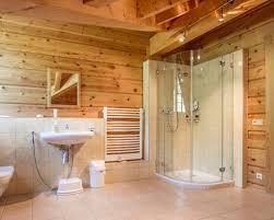 wohnideen terrakottafliesen badezimmer mit terrakottafliesen design ideen beispiele für