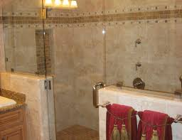 Shower Doors Atlanta by August 2017 U0027s Archives How To Tile A Shower Floor Bathtub Shower