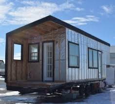 Modern Looking Houses 321 Best Tiny House Ticklers Images On Pinterest Small Houses