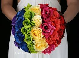 Wedding Flowers Budget 65 Best Yellow Wedding Flowers Images On Pinterest Yellow