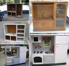 Pretend Kitchen Furniture by 28 Kids Kitchen Furniture 1000 Images About Kids Kitchen On