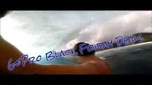 best black friday gopro deals black friday go pro allmall