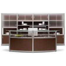 Used Office Furniture London Ontario by Reception Desks Atwork Office Furniture
