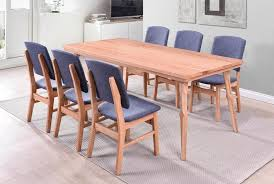 Oak Chairs Ikea Dining Room Astounding Dining Room Table And 6 Chairs 6 Chair