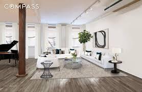 Soho Laminate Flooring 90 Prince Street Fl4 In Soho Manhattan Streeteasy
