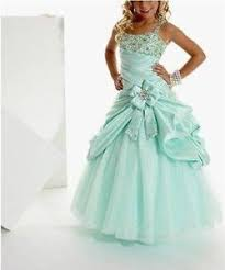kids wedding dresses kids dresses ebay