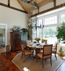 wrought iron chandeliers kitchen contemporary with benjamin moore