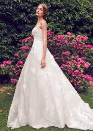 faerie wedding dresses giuseppe papini 2018 wedding dresses sposa 21 we wedding