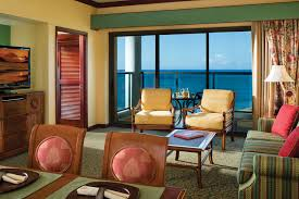 marriott ko olina beach club floor plan marriott ko olina beach club marriott beach resort oahu