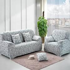 Slipcovers For Sofa Recliners 75 Unique Sofa Recliner Cover Ideas Homecoach Design Ideas