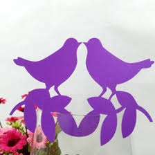 glass bird ornaments nz buy new glass bird ornaments from