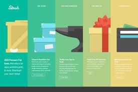 40 best wordpress themes for interior design web design interior