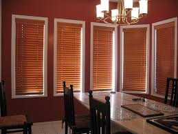 synthetic blinds