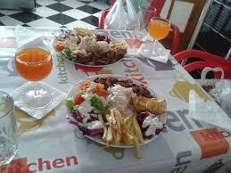 cuisine batna snack amine picture of snack amine batna tripadvisor