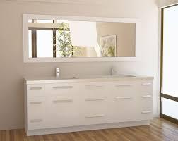 Oak Framed Bathroom Mirrors Oak Framed Bathroom Mirrors How To Diy Framing Bathroom Mirror