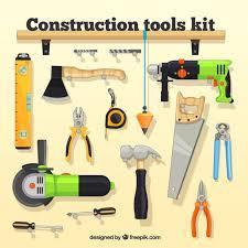 tools vectors photos and psd files free download