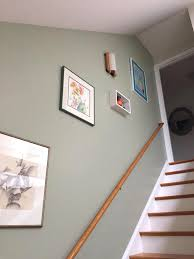 Cape Cod Interior Paint Colors Hyannis Painting Painting Gallery Cape Cod Projects