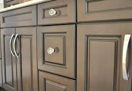 Kitchen Cabinet Door Knobs And Handles Kitchen Kitchen Cabinets Door Knobs Intriguing Kitchen Cabinet