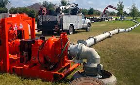 godwin dewatering pump sales rental service xylem inc