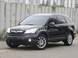 used cars honda crv 2008 used cars 2008 honda cr v honda cr v 2 4 4wd third gener for sale