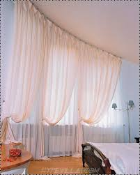 beautiful home design curtains gallery amazing house decorating