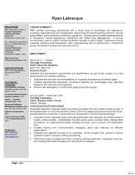 sle resume for business analyst fresher resume document margins sle resume business analyst charles fulton exles of resumes