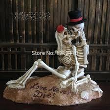 skeleton cake topper skeleton cake toppers picture 1 of veselo top