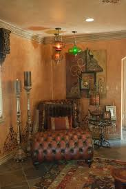 Donna Decorates Dallas Pictures Interior Design Donna Moss Interiors Artistic Color Decor Fancy