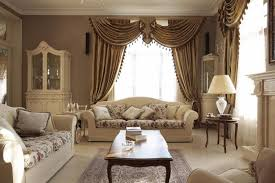 american classic style interior design classic interior design