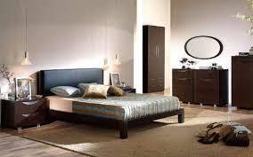 Navy Blue Bedroom Furniture by Fabulous Navy Blue Bedroom Designs