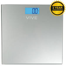 How Accurate Are Bathroom Scales Best Bathroom Scale In November 2017 Bathroom Scale Reviews