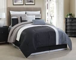 Headboard For King Size Bed Bedroom Stylish California King Bedding For Contemporary Bedroom