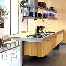 meuble cuisine suspendu meuble cuisine a suspendre meuble cuisine suspendu lot cuisine a