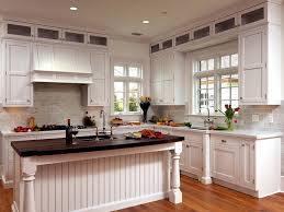 Beadboard Kitchen Cabinets Country  Decorative Furniture - Beadboard kitchen cabinets