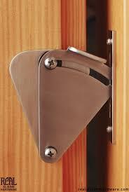 Modern Sliding Barn Door Hardware by 19 Best Door Hardware Images On Pinterest Sliding Doors Doors