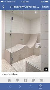 39 best master bathroom images on pinterest master bathrooms