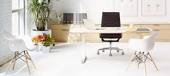 Herman Miller Office Desk Office Renew Sit To Stand Tables Shared Spaces Ff E Pinterest