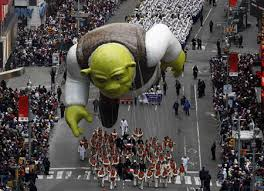 millions celebrate annual macy s thanksgiving day parade in new york