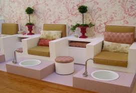 Table Salon Design Interiors Design How To Start A Nail Salon Business
