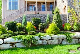 Virtual Backyard Design by Garden Design Garden Design With Virtual Backyard Design â