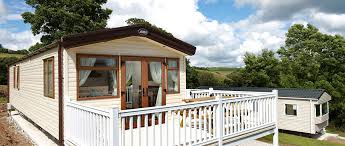 Cottages For Sale In Cornwall by Static Caravans For Sale In Cornwall Holiday Homes For Sale Looe
