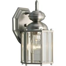 Exterior Home Light Fixtures Home Depot Exterior Light Fixtures Home Design Ideas