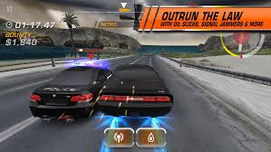 nfs pursuit apk need for speed pursuit review iphone reviews